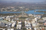 A.C.T.;ACT;aerial;aerial-photo;aerial-photograph;aerial-photographs;aerial-photography;aerial-photos;aerial-view;aerial-views;aerials;Australia;Australian-Capital-Territory;C.B.D.;Canberra;Canberra-CBD;Canberra-City;Canberra-City-Centre;Canberra-War-Memorial;CBD;Central-Business-District;Central-Canberra;city;Commonwealth-Ave;Commonwealth-Avenue;lake;Lake-Burley-Griffin;lakes;Northbourne-Ave;Northbourne-Avenue;Vernon-Circle