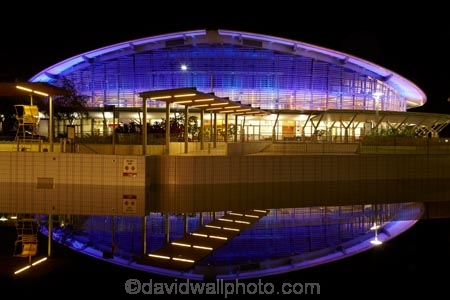 architectural;architecture;Australasian;Australia;Australian;building-design;calm;convention-centres;dark;Darwin;Darwin-Convention-Centre;Darwin-Harbor;Darwin-Harbour;Darwin-Waterfront;Darwin-Waterfront-Precinct;evening;flood-lighting;flood-lights;flood-lit;flood_lighting;flood_lights;flood_lit;floodlighting;floodlights;floodlit;light;lights;N.T.;night;night-time;night_time;Northern-Territory;NT;placid;Port-Darwin;purple;quiet;reflection;reflections;serene;smooth;still;Top-End;tranquil;voilet;water