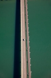 aerial;aerial-image;aerial-images;aerial-photo;aerial-photograph;aerial-photographs;aerial-photography;aerial-photos;aerial-view;aerial-views;aerials;Australasian;Australia;Australian;bridge;bridges;Channel-Island-Rd;Channel-Island-Road;Darwin;Elizabeth-River;Elizabeth-River-Bridge;infrastructure;N.T.;Northern-Territory;NT;road-bridge;road-bridges;Top-End;traffic-bridge;traffic-bridges;transport