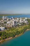 aerial;aerial-image;aerial-images;aerial-photo;aerial-photograph;aerial-photographs;aerial-photography;aerial-photos;aerial-view;aerial-views;aerials;Australasian;Australia;Australian;Bicentennial-Park;Bicentennial-Pk;c.b.d.;cbd;central-business-district;cities;city;cityscape;cityscapes;coast;coastal;coastline;coastlines;coasts;Darwin;Darwin-CBD;Darwin-Harbor;Darwin-Harbour;Esplanade;foreshore;N.T.;Northern-Territory;NT;park;parks;Port-Darwin;shore;shoreline;shorelines;shores;Top-End;water