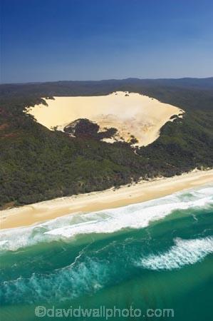 aerial;aerials;australasia;Australia;australian;beach;beaches;bush;coast;coastal;coastline;coastlines;forest;Fraser-Island;golden-sand;great-sandy-n.p.;great-sandy-national-park;great-sandy-np;islands;native-bush;queensland;sand-blow;sand-blows;sand-dune;sand-dunes;seventy-five-mile-beach;shore;shoreline;shorelines;UN-world-heritage-site;united-nations-world-heritage-s;wave;waves;world-heritage;World-Heritage-site;yellow-sand