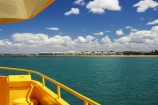 australasia;Australia;australian;boat;boats;coast;coastal;Fraser-Coast;Hervey-Bay;queensland;Urangan