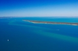 aerial;aerials;aqua;australasia;Australia;australian;big-woody-island;blue;chanel;chanels;coast;coastal;coastline;Fraser-Coast;Fraser-Island;great-sandy-n.p.;great-sandy-national-park;great-sandy-np;Great-Sandy-Straits;green;Hervey-Bay;islands;marine;ocean;oceans;pacific-ocean;Queensland;sea;seas;shore;shoreline;teal;tidal;tide;water;channel;channels;