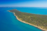 aerial;aerials;aqua;australasia;Australia;australian;big-woody-island;blue;chanel;chanels;coast;coastal;coastline;Fraser-Coast;Fraser-Island;great-sandy-n.p.;great-sandy-national-park;great-sandy-np;Great-Sandy-Straits;green;Hervey-Bay;islands;marine;ocean;oceans;pacific-ocean;Queensland;sea;seas;shore;shoreline;teal;tidal;tide;water;channel;channels;