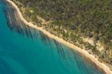 aerial;aerials;aqua;australasia;Australia;australian;big-woody-island;blue;coast;coastal;coastline;Fraser-Coast;Fraser-Island;great-sandy-n.p.;great-sandy-national-park;great-sandy-np;Great-Sandy-Straits;green;Hervey-Bay;islands;marine;ocean;oceans;pacific-ocean;Queensland;sea;seas;shore;shoreline;teal;tidal;tide;water