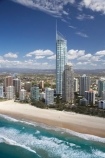 accommodation;aerial;aerial-photo;aerial-photograph;aerial-photographs;aerial-photography;aerial-photos;aerial-view;aerial-views;aerials;apartment;apartments;australasia;australasian;Australia;australian;beach;beaches;c.b.d.;CBD;central-business-district;cities;city;cityscape;cityscapes;coast;coastal;coastline;gold-coast;high-rise;high-rises;highrise;high_rise;highrises;high_rises;holiday;holiday-accommodation;Holidays;hotel;hotels;multistorey;multi_storey;multistoried;multi_storied;ocean;oceans;office;office-block;office-blocks;offices;pacific-ocean;Q1;Q1-Building;Q1-Skyscraper;Qld;queensland;Queenslands-Number-One-Building;residential;residential-apartment;residential-apartments;residential-building;residential-buildings;resort;resorts;sand;sandy;sea;seas;shore;shoreline;sky-scraper;sky-scrapers;skyscraper;sky_scraper;skyscrapers;sky_scrapers;surf;surfers-paradise;tasman-sea;tourism;tower-block;tower-blocks;travel;Vacation;Vacations;wave;waves