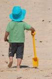 australasia;Australia;bare-foot;barefoot;Beach;beaches;blue;boy;boys;child;children;coast;coastal;coolangata;coolangatta;coollangatta;freedom;Gold-Coast;green;hat;hats;holiday;holidays;infant;infants;kid;kids;Little-Boy;model-released;pacific-ocean;play;queensland;sand;sandy;skin-cancer;Spade;sun;sunburn;surfers-paradise;tasman-sea;toddler;toddlers;tourism;travel;vacation;vacations;yellow;youngster