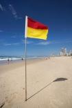 Australasian;Australia;Australian;beach;Beaches;blue;Coast;coastal;coastline;Color;colors;Colour;colours;Flag;Flags;Gold-Coast;Hazard;Leisure;Lifeguard-Flag;Lifeguard-Flags;lifesaving;Precaution;Qld;Queensland;red;Safety;sand;sandy;Sea;shore;shoreline;Sign;Signs;Surf;Surf-Lifesaving-Flag;Surf-Lifesaving-Flags;Surfers-Paradise;Swim-Between-the-Flags;Warning;Warnings;Water;wind;windy;yellow