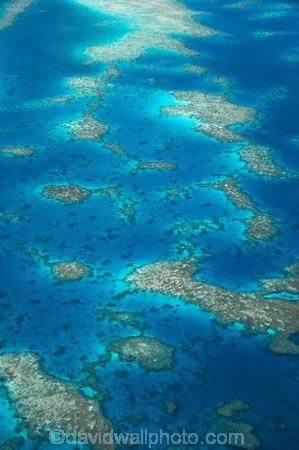 aerial;aerial-photo;aerial-photograph;aerial-photographs;aerial-photography;aerial-photos;aerial-view;aerial-views;aerials;australasian;Australia;australian;Barrier-Reef;blue;coral-reef;coral-reefs;Coral-Sea;dive-site;dive-sites;Ecosystem;Environment;Great-Barrier-Reef;Great-Barrier-Reef-Marine-Park;marine-environment;North-Queensland;ocean;oceans;pattern;patterns;Qld;queensland;reef;reefs;sea;seas;south-pacific;tasman-sea;Tropcial-North-Queensland;tropical;tropical-reef;tropical-reefs;turquoise;Undine-Reef;UNESCO-World-Heritage-Site;world-heritage-area;World-Heritage-Park;world-heritage-site