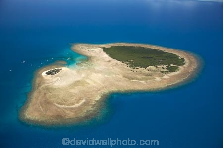 aerial;aerial-photo;aerial-photograph;aerial-photographs;aerial-photography;aerial-photos;aerial-view;aerial-views;aerials;australasian;Australia;australian;Australian-Map;Barrier-Reef;cay;cays;coast;coastal;coastline;coastlines;coasts;coral-cay;coral-cays;coral-reef;coral-reefs;Coral-Sea;dive-site;dive-sites;Ecosystem;Environment;Great-Barrier-Reef;Great-Barrier-Reef-Marine-Park;holiday;holidaying;Holidays;Low-Is;Low-Is.;Low-Island;Low-Islands;Low-Isles;Map-of-Australia;marine-environment;North-Queensland;ocean;oceans;Outline-of-Australia;Qld;queensland;reef;reefs;sand-cay;sand-cays;sea;seas;Shape-of-Australia;shore;shoreline;shorelines;Shores;south-pacific;tasman-sea;tourism;travel;traveling;travelling;Tropcial-North-Queensland;tropical;tropical-reef;tropical-reefs;UNESCO-World-Heritage-Site;Vacation;vacationing;Vacations;water;Woody-Island;world-heritage-area;World-Heritage-Park;world-heritage-site