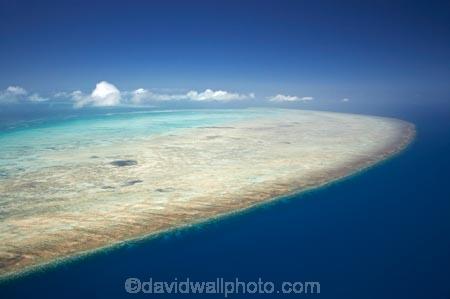 aerial;aerial-photo;aerial-photograph;aerial-photographs;aerial-photography;aerial-photos;aerial-view;aerial-views;aerials;australasian;Australia;australian;Barrier-Reef;Batt-Reef;cay;cays;coral-cay;coral-cays;coral-reef;coral-reefs;Coral-Sea;dive-site;dive-sites;Ecosystem;Environment;Great-Barrier-Reef;Great-Barrier-Reef-Marine-Park;marine-environment;North-Queensland;ocean;oceans;Qld;queensland;reef;reefs;sea;seas;south-pacific;tasman-sea;Tropcial-North-Queensland;tropical;tropical-reef;tropical-reefs;UNESCO-World-Heritage-Site;world-heritage-area;World-Heritage-Park;world-heritage-site