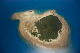 aerial;aerial-photo;aerial-photograph;aerial-photographs;aerial-photography;aerial-photos;aerial-view;aerial-views;aerials;australasian;Australia;australian;Barrier-Reef;cay;cays;coast;coastal;coastline;coastlines;coasts;coral-cay;coral-cays;coral-reef;coral-reefs;Coral-Sea;dive-site;dive-sites;Ecosystem;Environment;Great-Barrier-Reef;Great-Barrier-Reef-Marine-Park;holiday;holidaying;Holidays;Low-Is;Low-Is.;Low-Island;Low-Islands;Low-Isles;marine-environment;North-Queensland;ocean;oceans;Qld;queensland;reef;reefs;sand-cay;sand-cays;sea;seas;shore;shoreline;shorelines;Shores;south-pacific;tasman-sea;tourism;travel;traveling;travelling;Tropcial-North-Queensland;tropical;tropical-reef;tropical-reefs;UNESCO-World-Heritage-Site;Vacation;vacationing;Vacations;water;Woody-Island;world-heritage-area;World-Heritage-Park;world-heritage-site