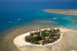 aerial;aerial-photo;aerial-photograph;aerial-photographs;aerial-photography;aerial-photos;aerial-view;aerial-views;aerials;australasian;Australia;australian;Barrier-Reef;boat;boats;cay;cays;coast;coastal;coastline;coastlines;coasts;coral-cay;coral-cays;coral-reef;coral-reefs;Coral-Sea;cruise;cruises;dive-site;dive-sites;Ecosystem;Environment;Great-Barrier-Reef;Great-Barrier-Reef-Marine-Park;holiday;holidaying;Holidays;launch;launches;Low-Is;Low-Is.;Low-Island;Low-Islands;Low-Isles;marine-environment;North-Queensland;ocean;oceans;Qld;queensland;reef;reefs;sand-cay;sand-cays;sea;seas;shore;shoreline;shorelines;Shores;south-pacific;tasman-sea;tour-boat;tour-boats;tourism;tourist;tourist-boat;tourist-boats;travel;traveling;travelling;Tropcial-North-Queensland;tropical;tropical-reef;tropical-reefs;UNESCO-World-Heritage-Site;Vacation;vacationing;Vacations;water;world-heritage-area;World-Heritage-Park;world-heritage-site
