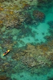 aerial;aerial-photo;aerial-photograph;aerial-photographs;aerial-photography;aerial-photos;aerial-view;aerial-views;aerials;Australasian;Australia;Australian;Barrier-Reef;coral-reef;coral-reefs;Coral-Sea;dive-site;dive-sites;environment;Great-Barrier-Reef;Great-Barrier-Reef-Marine-Park;holiday;holidaying;holidays;Life-Guard;life-guards;Low-Is;Low-Is.;Low-Island;Low-Islands;Low-Isles;North-Queensland;Ocean;Oceans;Qld;Queensland;reef;reefs;Sea;Seas;South-Pacific;Tasman-Sea;tourism;travel;traveling;travelling;Tropcial-North-Queensland;tropical;tropical-reef;tropical-reefs;UNESCO-World-Heritage-Site;vacation;vacationing;vacations;Wiorld-Heritage-Site;World-Heritage-Area;World-Heritage-Park