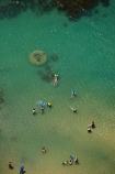 aerial;aerial-photo;aerial-photograph;aerial-photographs;aerial-photography;aerial-photos;aerial-view;aerial-views;aerials;Australasian;Australia;Australian;Barrier-Reef;coral-reef;coral-reefs;Coral-Sea;dive-site;dive-sites;diver;divers;environment;Great-Barrier-Reef;Great-Barrier-Reef-Marine-Park;holiday;holidaying;holidays;Low-Is;Low-Is.;Low-Island;Low-Islands;Low-Isles;North-Queensland;Ocean;Oceans;people;person;persons;Qld;Queensland;reef;reefs;Sea;Seas;snorkel;snorkeler;snorkelers;snorkeling;South-Pacific;swim;swimmer;swimmers;swimming;Tasman-Sea;tourism;travel;traveling;travelling;Tropcial-North-Queensland;tropical;tropical-reef;tropical-reefs;UNESCO-World-Heritage-Site;vacation;vacationing;vacations;water;Wiorld-Heritage-Site;World-Heritage-Area;World-Heritage-Park
