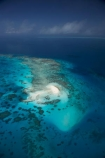 aerial;aerial-photo;aerial-photograph;aerial-photographs;aerial-photography;aerial-photos;aerial-view;aerial-views;aerials;australasian;Australia;australian;Barrier-Reef;blue;cay;cays;coral-cay;coral-cays;coral-reef;coral-reefs;Coral-Sea;dive-site;dive-sites;Ecosystem;Environment;Great-Barrier-Reef;Great-Barrier-Reef-Marine-Park;marine-environment;North-Queensland;ocean;oceans;Qld;queensland;reef;reefs;sand-cay;sand-cays;sea;seas;south-pacific;tasman-sea;Tropcial-North-Queensland;tropical;tropical-reef;tropical-reefs;turquoise;UNESCO-World-Heritage-Site;Vlasoff-Cay;Vlasoff-Reef;world-heritage-area;World-Heritage-Park;world-heritage-site