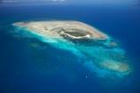aerial;aerial-photo;aerial-photograph;aerial-photographs;aerial-photography;aerial-photos;aerial-view;aerial-views;aerials;australasian;Australia;australian;Barrier-Reef;blue;cairns;cay;cays;coast;coastal;coastline;coastlines;coasts;coral-cay;coral-cays;coral-reef;coral-reefs;Coral-Sea;dive-site;dive-sites;Ecosystem;Environment;Great-Barrier-Reef;Great-Barrier-Reef-Marine-Park;Green-Is;Green-Is-NP;Green-Is.;green-island;Green-Island-N.P.;Green-Island-National-Park;Green-Island-NP;Green-Island-Resort;holiday;holiday-destination;holiday-destinations;Holidays;marine-environment;North-Queensland;ocean;oceans;Qld;queensland;reef;reefs;sand-cay;sand-cays;sea;seas;shore;shoreline;shorelines;Shores;south-pacific;tasman-sea;tourism;travel;Tropcial-North-Queensland;tropical;tropical-reef;tropical-reefs;turquoise;UNESCO-World-Heritage-Site;Vacation;Vacations;water;world-heritage-area;World-Heritage-Park;world-heritage-site