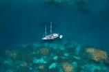 aerial;aerial-photo;aerial-photograph;aerial-photographs;aerial-photography;aerial-photos;aerial-view;aerial-views;aerials;australasian;Australia;australian;Barrier-Reef;boat;boats;cairns;coral-reef;coral-reefs;Coral-Sea;dive-site;dive-sites;Ecosystem;Environment;Great-Barrier-Reef;Great-Barrier-Reef-Marine-Park;Green-Is;Green-Is-NP;Green-Is.;green-island;Green-Island-N.P.;Green-Island-National-Park;Green-Island-NP;marine-environment;North-Queensland;ocean;oceans;Qld;queensland;reef;reefs;sea;seas;south-pacific;tasman-sea;Tropcial-North-Queensland;tropical;tropical-reef;tropical-reefs;UNESCO-World-Heritage-Site;world-heritage-area;World-Heritage-Park;world-heritage-site;yacht;yachts