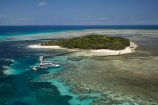 aerial;aerial-photo;aerial-photograph;aerial-photographs;aerial-photography;aerial-photos;aerial-view;aerial-views;aerials;australasian;Australia;australian;Barrier-Reef;Big-Cat;blue;cairns;cay;cays;coast;coastal;coastline;coastlines;coasts;coral-cay;coral-cays;coral-reef;coral-reefs;Coral-Sea;dive-site;dive-sites;Ecosystem;Environment;Great-Barrier-Reef;Great-Barrier-Reef-Marine-Park;Green-Is;Green-Is-NP;Green-Is.;green-island;Green-Island-N.P.;Green-Island-National-Park;Green-Island-NP;Green-Island-Reef-Cruises;Green-Island-Resort;holiday;holiday-destination;holiday-destinations;Holidays;jetties;jetty;marine-environment;North-Queensland;ocean;oceans;pier;piers;Qld;queensland;reef;reefs;sand-cay;sand-cays;sea;seas;shore;shoreline;shorelines;Shores;south-pacific;tasman-sea;tourism;travel;Tropcial-North-Queensland;tropical;tropical-reef;tropical-reefs;turquoise;UNESCO-World-Heritage-Site;Vacation;Vacations;water;waterside;wharf;wharfes;wharves;world-heritage-area;World-Heritage-Park;world-heritage-site
