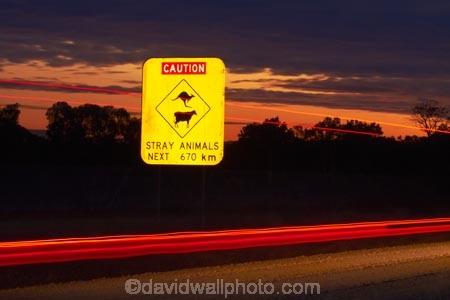 Australasian;Australia;Australian;car;car-lights;cars;cow;cows;dark;evening;Gibb-River-Highway;Gibb-River-Rd;Gibb-River-Rd-sign;Gibb-River-Road;Gibb-River-Road-sign;information-sign;information-signs;kangaroo;kangaroos;Kimberley;Kimberley-Region;light;light-trails;lights;long-exposure;next-670km;night;night-time;night_time;road-sign;road-signs;sign;signs;tail-light;tail-lights;tail_light;tail_lights;The-Kimberley;time-exposure;time-exposures;time_exposure;traffic;W.A.;WA;warning-sign;warning-signs;West-Australia;Western-Australia