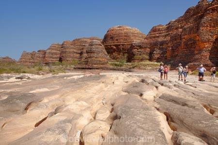 arid;Australasia;Australasian;Australia;Australian;Australian-Outback;back-country;backcountry;backwoods;beehives;Bungle-Bungle;Bungle-Bungle-Range;Bungle-Bungles;country;countryside;female;geographic;geography;geological;geology;hiking-track;hiking-tracks;Kimberley;Kimberley-Region;male;man;men;Outback;people;person;Piccaninny-Creek;Purnululu-N.P.;Purnululu-National-Park;Purnululu-NP;remote;remoteness;rock;rock-formation;rock-formations;rock-outcrop;rock-outcrops;rocks;rural;The-Kimberley;tourism;tourist;tourists;track;tracks;UN-world-heritage-area;UN-world-heritage-site;UNESCO-World-Heritage-area;UNESCO-World-Heritage-Site;united-nations-world-heritage-area;united-nations-world-heritage-site;W.A.;WA;walking-track;walking-tracks;West-Australia;Western-Australia;wilderness;woman;women;world-heritage;world-heritage-area;world-heritage-areas;World-Heritage-Park;World-Heritage-site;World-Heritage-Sites