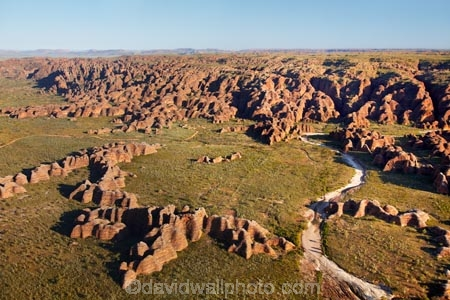 aerial;aerial-photo;aerial-photograph;aerial-photographs;aerial-photography;aerial-photos;aerial-view;aerial-views;aerials;arid;Australasia;Australasian;Australia;Australian;Australian-Outback;back-country;backcountry;backwoods;Bungle-Bungle;Bungle-Bungle-Range;Bungle-Bungles;country;countryside;geographic;geography;geological;geology;Kimberley;Kimberley-Region;Outback;Piccaninny-Creek;Purnululu-N.P.;Purnululu-National-Park;Purnululu-NP;remote;remoteness;rock;rock-formation;rock-formations;rock-outcrop;rock-outcrops;rock-tor;rock-torr;rock-torrs;rock-tors;rocks;rural;stone;The-Kimberley;UN-world-heritage-area;UN-world-heritage-site;UNESCO-World-Heritage-area;UNESCO-World-Heritage-Site;united-nations-world-heritage-area;united-nations-world-heritage-site;unusual-natural-feature;unusual-natural-features;W.A.;WA;West-Australia;Western-Australia;wilderness;world-heritage;world-heritage-area;world-heritage-areas;World-Heritage-Park;World-Heritage-site;World-Heritage-Sites