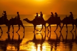 Australasian;Australia;Australian;beach;beaches;Broome;Cable-Beach;calm;camel;camel-train;camel-trains;camels;coast;coastal;coastline;dusk;evening;icon;iconic;icons;Kimberley;Kimberley-Region;nightfall;orange;placid;quiet;reflection;reflections;sand;sandy;serene;shore;shoreline;silhouette;silhouettes;sky;smooth;still;sunset;sunsets;The-Kimberley;tourism;tourist;tourist-attraction;tourist-attractions;tourists;tranquil;twilight;W.A.;WA;water;West-Australia;Western-Australia