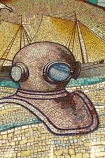 antique-diving-helmets;Australasian;Australia;Australian;Broome;copper-hat;deep-sea-diving-helmet;Kimberley;Kimberley-Region;mosaic;mosaic-tile-floor;mosaic-tile-floors;mosaics;old-diver-helmet;old-divers-helmet;old-divers-helmets;old-diving-helmet;old-diving-helmets;Paspaley-Plaza-Shopping-Centre;pearl-divers-helmet;pearl-divers-helmets;pearl-divers-helmet;pearl-divers-helmets;standard-diving-helmet;The-Kimberley;vintage-diving-helmet;W.A.;WA;West-Australia;Western-Australia