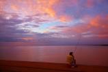 Australasian;Australia;Australian;Derby;Derby-Port;Derby-Wharf;dock;docks;dusk;evening;fisher;fisherman;fishermen;fisherwoman;fishing;fishing-rod;fishing-rods;inlet;inlets;jetties;jetty;Kimberley;Kimberley-Region;King-Sound;king-tide;king-tides;large-tide;large-tides;leisure;nightfall;pastime;pier;piers;Port-of-Derby;quay;quays;recreation;recreational;relaxing;rod;rods;sky;sport;sunset;sunsets;The-Kimberley;tidal;tide;tides;twilight;W.A.;WA;water;waterside;West-Australia;Western-Australia;wharf;wharfes;wharves