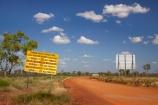 arid;Australasia;Australasian;Australia;Australian;Australian-Outback;back-country;backcountry;backwoods;blue-skies;blue-sky;country;countryside;dry;geographic;geography;gravel-road;gravel-roads;Great-Northern-Highway-to-Billuna;information-sign;Kimberley;Kimberley-Region;metal-road;metal-roads;metalled-road;metalled-roads;Outback;remote;remoteness;road;road-sign;roads;roads-signs;rural;Tanami-Highway;Tanami-Road;Tanami-Road-sign;The-Kimberley;W.A.;WA;West-Australia;Western-Australia;wilderness