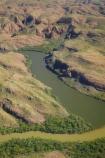 aerial;aerial-photo;aerial-photograph;aerial-photographs;aerial-photography;aerial-photos;aerial-view;aerial-views;aerials;Australasian;Australia;Australian;channel;channels;convergence;East-Kimberley;Kimberley;Kimberley-Region;Kununurra;Lake-Argyle;Ord-River;overflow-slipway;river;rivers;slipway;slipways;The-Kimberley;W.A.;WA;West-Australia;Western-Australia