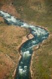 aerial;aerial-photo;aerial-photograph;aerial-photographs;aerial-photography;aerial-photos;aerial-view;aerial-views;aerials;Australasian;Australia;Australian;channel;channels;East-Kimberley;Kimberley;Kimberley-Region;Ord-River;overflow-slipway;overflow-slipway-channel;overflow-slipways;rapid;rapids;river;rivers;slipway;slipway-channel;slipways;The-Kimberley;W.A.;WA;West-Australia;Western-Australia;white-water;white_water;whitewater
