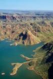 aerial;aerial-photo;aerial-photograph;aerial-photographs;aerial-photography;aerial-photos;aerial-view;aerial-views;aerials;Australasian;Australia;Australian;Carr-Boyd-Range;Carr-Boyd-Ranges;East-Kimberley;Kimberley;Kimberley-Region;lake;Lake-Argyle;lakes;Ord-River-Irrigation-Scheme;shoreline;shorelines;The-Kimberley;W.A.;WA;West-Australia;Western-Australia