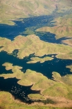 aerial;aerial-photo;aerial-photograph;aerial-photographs;aerial-photography;aerial-photos;aerial-view;aerial-views;aerials;Australasian;Australia;Australian;East-Kimberley;Kimberley;Kimberley-Region;lake;Lake-Argyle;lakes;Ord-River-Irrigation-Scheme;shoreline;shorelines;The-Kimberley;W.A.;WA;West-Australia;Western-Australia