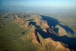 aerial;aerial-photo;aerial-photograph;aerial-photographs;aerial-photography;aerial-photos;aerial-view;aerial-views;aerials;arid;Australasia;Australasian;Australia;Australian;Australian-Outback;back-country;backcountry;backwoods;country;countryside;East-Kimberley;geographic;geography;Kimberley;Kimberley-Region;Mount-Pitt;Mt-Pitt;Mt.-Pitt;Outback;Pitt-Range;Pitt-Ranges;remote;remoteness;rural;The-Kimberley;W.A.;WA;West-Australia;Western-Australia;wilderness