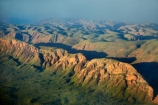 aerial;aerial-photo;aerial-photograph;aerial-photographs;aerial-photography;aerial-photos;aerial-view;aerial-views;aerials;arid;Australasia;Australasian;Australia;Australian;Australian-Outback;back-country;backcountry;backwoods;Carr-Boyd-Range;Carr-Boyd-Ranges;country;countryside;East-Kimberley;geographic;geography;gorge;gorges;gullies;gully;Kimberley;Kimberley-Region;Mount-Chambers;Mt-Chambers;Mt.-Chambers;Outback;ravine;ravines;remote;remoteness;rural;The-Kimberley;valley;valleys;W.A.;WA;West-Australia;Western-Australia;wilderness