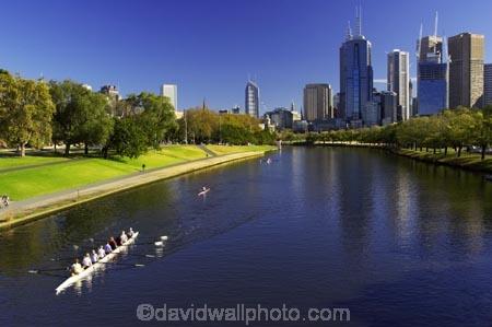 alexander-gardens;alexandra-gardens;australasian;Australia;australian;boat;boats;c.b.d.;cbd;central-business-district;cities;city;cityscape;cityscapes;high-rise;high-rises;high_rise;high_rises;highrise;highrises;Melbourne;multi_storey;multi_storied;multistorey;multistoried;office;office-block;office-blocks;offices;river;rivers;row;rower;rowers;rowing;rowing-8;rowing-8s;Rowing-Eight;rowing-eights;scull;sculler;scullers;sculling;sky-scraper;sky-scrapers;sky_scraper;sky_scrapers;skyscraper;skyscrapers;tower-block;tower-blocks;Victoria;Yarra-River
