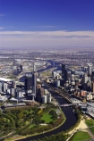 aerial;aerials;alexandra-gardens;arts-centre;australaian;australasia;Australia;bridge;bridges;c.b.d.;CBD;central-business-district;docklands;federation-square;flinders-street-station;high-rise;high-rises;high_rise;high_rises;highrise;highrises;Melbourne;multi_storey;multi_storied;multistorey;multistoried;office;office-block;office-blocks;offices;princes-bridge;queen-victoria-gardens;queens-bridge;queens-bridge;rialto;rialto-tower;rialto-towers;river;rivers;sky-scraper;sky-scrapers;sky_scraper;sky_scrapers;skyscraper;skyscrapers;southbank;tower-block;tower-blocks;Victoria;yarra;Yarra-River