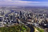aerial;aerials;alexandra-gardens;arts-centre;australaian;australasia;Australia;bridge;bridges;c.b.d.;CBD;central-business-district;docklands;federation-square;flinders-street-station;high-rise;high-rises;high_rise;high_rises;highrise;highrises;Kings-Domain;Melbourne;multi_storey;multi_storied;multistorey;multistoried;office;office-block;office-blocks;offices;princes-bridge;queen-victoria-gardens;queens-bridge;queens-bridge;rialto;rialto-tower;rialto-towers;river;rivers;sky-scraper;sky-scrapers;sky_scraper;sky_scrapers;skyscraper;skyscrapers;southbank;tower-block;tower-blocks;Victoria;yarra;Yarra-River