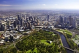 aerial;aerials;alexandra-gardens;arts-centre;australaian;australasia;Australia;bridge;bridges;c.b.d.;CBD;central-business-district;docklands;federation-square;flinders-street-station;high-rise;high-rises;high_rise;high_rises;highrise;highrises;kings-domain;Melbourne;multi_storey;multi_storied;multistorey;multistoried;office;office-block;office-blocks;offices;princes-bridge;queen-victoria-gardens;queens-bridge;queens-bridge;rialto;rialto-tower;rialto-towers;river;rivers;sidney-myer-music-bowl;sky-scraper;sky-scrapers;sky_scraper;sky_scrapers;skyscraper;skyscrapers;sound-shell;southbank;st-kilda-rd;st-kilda-road;st.-kilda-road;swan-st-bridge;swan-street-bridge;sydney-myer-music-bowl;tower-block;tower-blocks;Victoria;yarra;Yarra-River