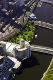 aerial;aerials;aquarium;australaian;australasia;Australia;batman-park;bridge;bridges;c.b.d.;CBD;central-business-district;holiday-inn;kings-bridge;kings-bridge;Melbourne;melbourne-aquarium;river;rivers;spencer-street-bridge;Victoria;yarra;Yarra-River