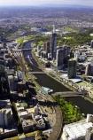 aerial;aerials;aquarium;australaian;australasia;Australia;bridge;bridges;c.b.d.;casino;CBD;central-business-district;crown-towers-casino;federation-square;flinders-street-station;kings-bridge;kings-bridge;m.c.g.;mcg;Melbourne;melbourne-aquarium;melbourne-cricket-ground;princes-bridge;queens-bridge;queens-bridge;river;rivers;sky-scraper;sky-scrapers;southbank;Victoria;yarra;Yarra-River