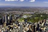aerial;aerials;australaian;australasia;Australia;bridge;bridges;c.b.d.;CBD;central-business-district;dandenong-range;dandenong-ranges;dandenongs;high-rise;high-rises;high_rise;high_rises;highrise;highrises;m.c.g.;mcg;Melbourne;melbourne-cricket-ground;multi_storey;multi_storied;multistorey;multistoried;office;office-block;office-blocks;offices;princes-bridge;river;rivers;sky-scraper;sky-scrapers;sky_scraper;sky_scrapers;skyscraper;skyscrapers;southbank;tower-block;tower-blocks;Victoria;yarra;Yarra-River