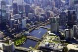 aerial;aerials;aquarium;australaian;australasia;Australia;bridge;bridges;c.b.d.;casino;CBD;central-business-district;crown-towers-casino;exhibition-centre;high-rise;high-rises;high_rise;high_rises;highrise;highrises;holiday-inn;kings-bridge;kings-bridge;Melbourne;melbourne-aquarium;multi_storey;multi_storied;multistorey;multistoried;office;office-block;office-blocks;offices;princes-bridge;queens-bridge;queens-bridge;rialto-tower;river;rivers;sky-scraper;sky-scrapers;sky_scraper;sky_scrapers;skyscraper;skyscrapers;southbank;spencer-street-bridge;tower-block;tower-blocks;Victoria;yarra;Yarra-River