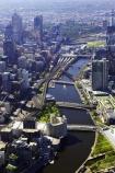 aerial;aerials;aquarium;australaian;australasia;Australia;bridge;bridges;c.b.d.;casino;CBD;central-business-district;crown-towers-casino;exhibition-centre;high-rise;high-rises;high_rise;high_rises;highrise;highrises;holiday-inn;kings-bridge;kings-bridge;Melbourne;melbourne-aquarium;multi_storey;multi_storied;multistorey;multistoried;office;office-block;office-blocks;offices;princes-bridge;queens-bridge;queens-bridge;river;rivers;sky-scraper;sky-scrapers;sky_scraper;sky_scrapers;skyscraper;skyscrapers;southbank;spencer-street-bridge;tower-block;tower-blocks;Victoria;yarra;Yarra-River