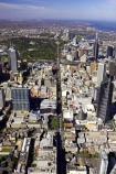 aerial;aerials;australaian;australasia;Australia;c.b.d.;CBD;central-business-district;high-rise;high-rises;high_rise;high_rises;highrise;highrises;Melbourne;multi_storey;multi_storied;multistorey;multistoried;office;office-block;office-blocks;offices;princes-bridge;sky-scraper;sky-scrapers;sky_scraper;sky_scrapers;skyscraper;skyscrapers;st-kilda-rd;st-kilda-road;st.-kilda-road;st.kilda-rd;swanston-st;swanston-street;tower-block;tower-blocks;Victoria;yarra;yarra-river