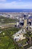 aerial;aerials;australaian;australasia;Australia;c.b.d.;CBD;central-business-district;Fitzroy-Gardens;high-rise;high-rises;high_rise;high_rises;highrise;highrises;Melbourne;multi_storey;multi_storied;multistorey;multistoried;office;office-block;office-blocks;offices;port-phillip-bay;sky-scraper;sky-scrapers;sky_scraper;sky_scrapers;skyscraper;skyscrapers;tower-block;tower-blocks;Treasury-Gardens;Victoria;yarra;yarra-river