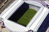 aerial;aerials;arena;arenas;aussie-rules;australaian-rules;australasia;Australia;australian;closable-roof;cricket;docklands;exposed;football;grand-stand;grand-stands;grandstand;grandstands;Melbourne;open-roof;removable-roof;roof;rooves;sport;sports;sports-field;sports-fields;sports-ground;sports-grounds;stadia;stadium;stadiums;telstra;telstra-dome;telstra_dome;telstradome;Victoria;weather-proof;weather_proof;weatherproof