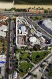 aerial;aerials;amusement-park;amusement-parks;australasia;Australia;australian;beach;beaches;fair;fairs;fun-fair;fun-fairs;fun-park;fun-parks;funfair;funfairs;funpark;funparks;luna-park;Melbourne;park;parks;Port-Phillip-Bay;sand-sandy;shore;shoreline;shorelines;st-kilda;st-kilda-beach;st.-kilda;st.kilda;st.kilda-beach;theme-park;theme-parks;themepark