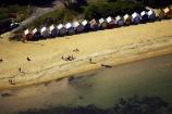 aerial;aerials;australasia;Australia;australian;bathing-hut;bathing-huts;beach;beach-hut;beach-huts;beaches;brighton;brighton-beach;coast;coastal;hut;huts;Melbourne;middle-brighton;middle-brighton-beach;Port-Phillip-Bay;sand;sandy;shore;shoreline